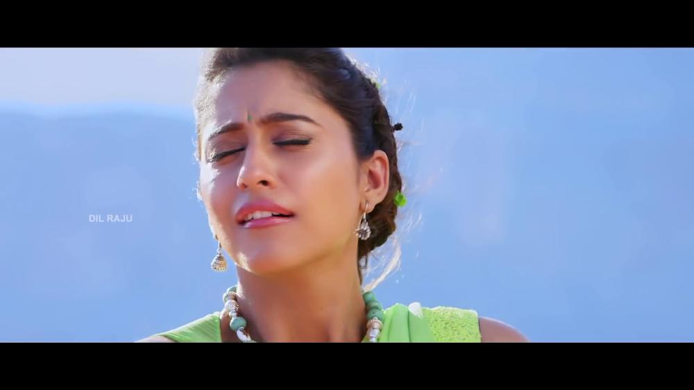 Mallu Actress Reshma Boobs Sucking Scene  xvideoscom