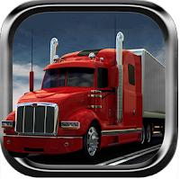 Truck Simulator 3D v2.0.1 Mod Apk