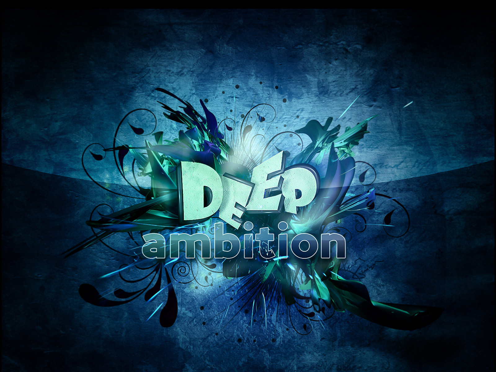 http://1.bp.blogspot.com/-TR_KIrJXKqs/TyIqy8t_QkI/AAAAAAAABik/3DoX6_s2WHE/s1600/Deep_Ambition_3D.jpg