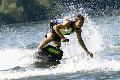 Pranchas com motor, surf, esporte, motor, curiosidades,