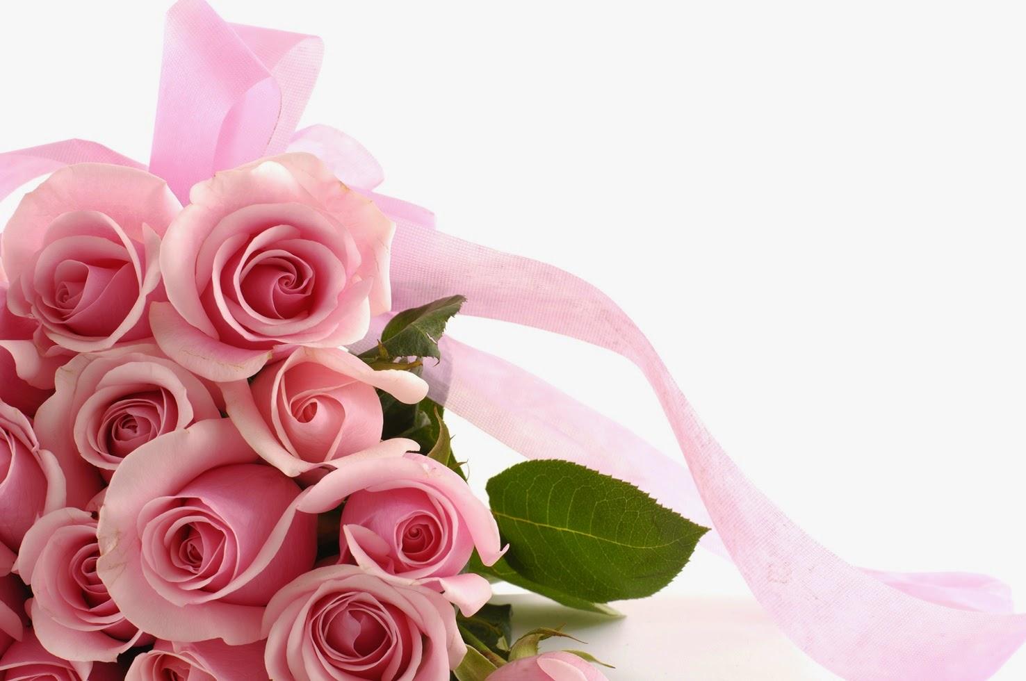 Красивые цветы и открытки с юбилеем