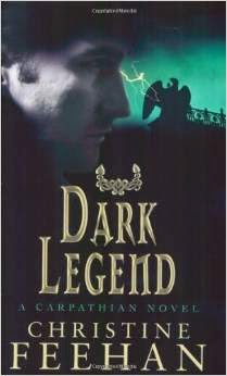 http://www.amazon.co.uk/Dark-Legend-Number-Carpathian/dp/074993767X/ref=cm_rdp_product