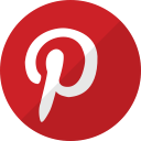 TechSemo Pinterest
