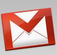 Cara Membuat Akun Gmail Tanpa Verifikasi No HP