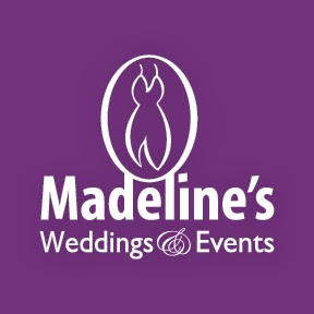 Madeline's Wedding & Event