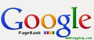 Google PageRank- is it the end?