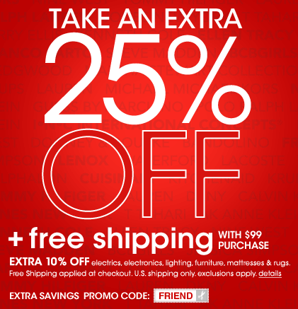 Macys coupons codes