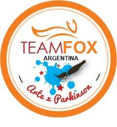 Donar a la Fundacion Michael J Fox