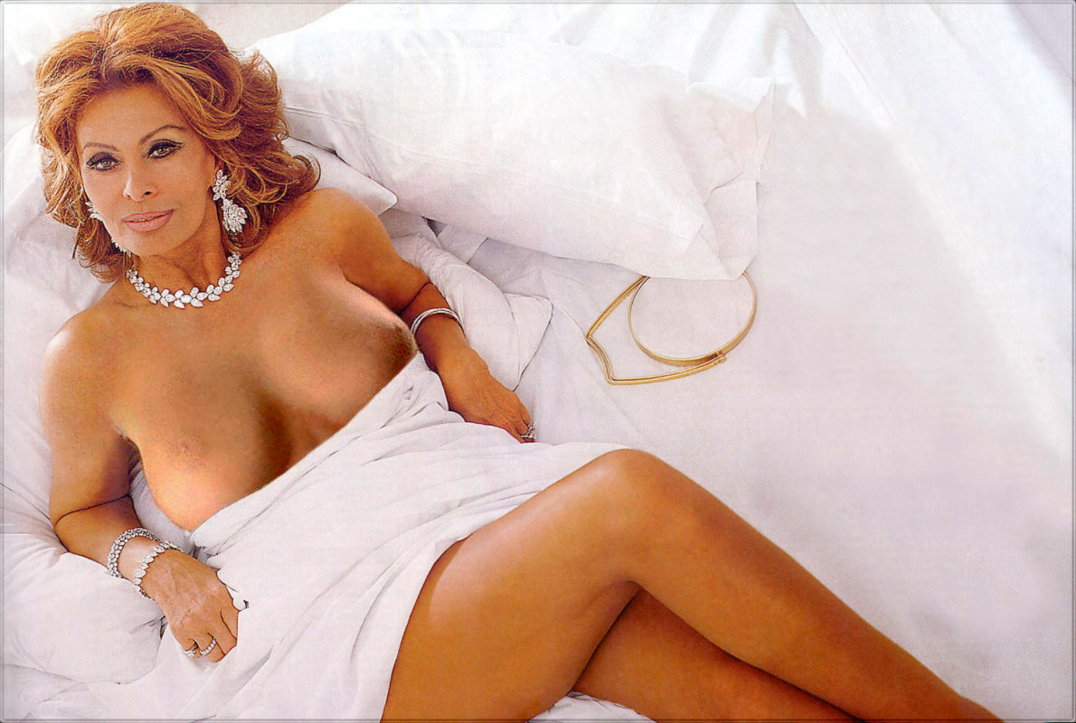 411Фото голых знаменитостей с волосатыми письками