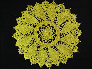 PK crochet doily2