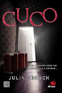 Cuco por Julia Crouch