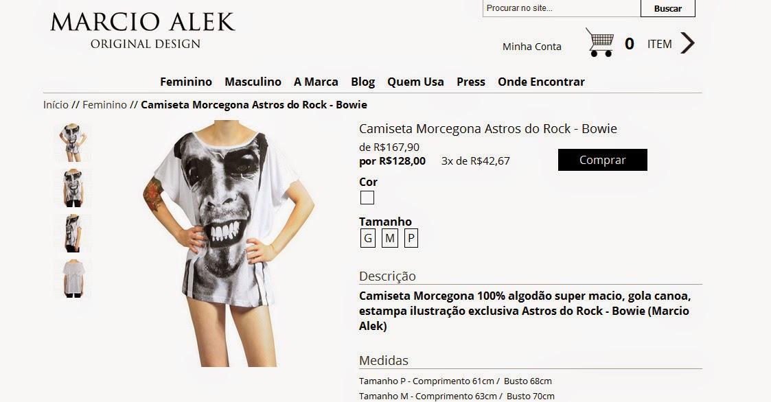 http://www.marcioalek.com.br/camiseta-morcegona-astros-do-rock-bowie.html