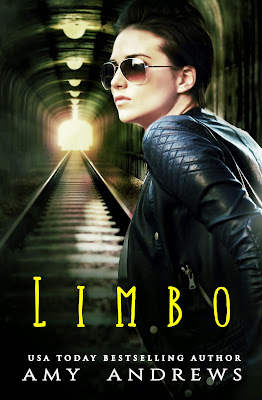 http://www.amazon.com/Limbo-The-Valentine-Mysteries-Book-ebook/dp/B00TQISJEQ/ref=pd_rhf_se_p_img_5
