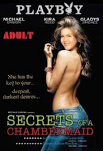 Secretos de Alcoba (1998)