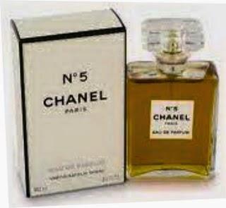 parfum pria terbaik dunia, parfum pria terbaik dan tahan lama, parfum pria terbaik di indonesia, 0856.4640.4349