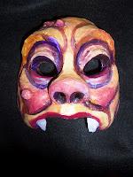http://1.bp.blogspot.com/-TRjYokqKziQ/UBczBQo6lSI/AAAAAAAAAR8/4DfptaDNOro/s400/Troll+mask+July+24+2012+d.jpg