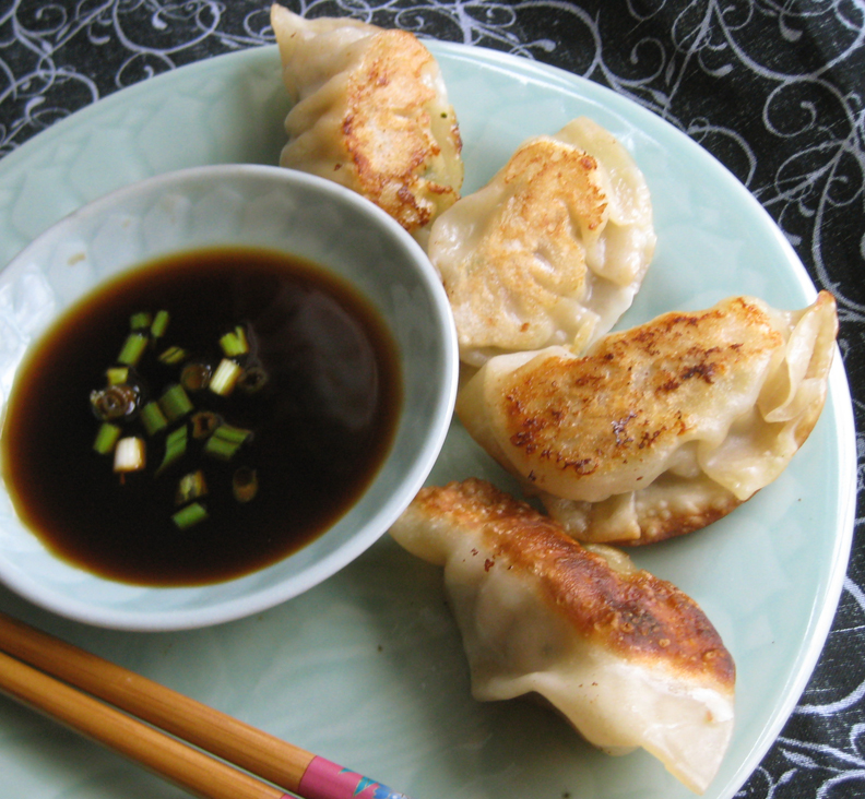 Asian food in harford fallston md