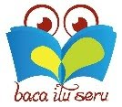 Member of Goodreads Indonesia