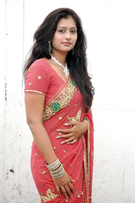 harini saree @ kalavaram audio launch actress pics