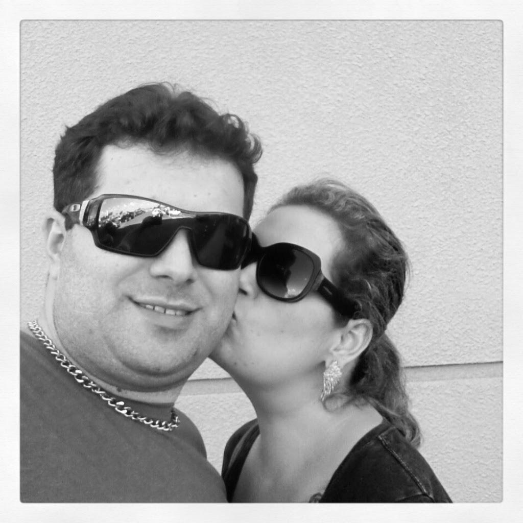 Amor e Eu