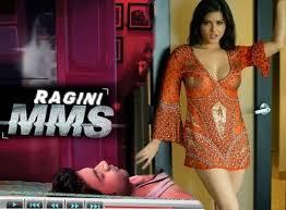 Ragini MMS 2 Full Movie Online (2013)
