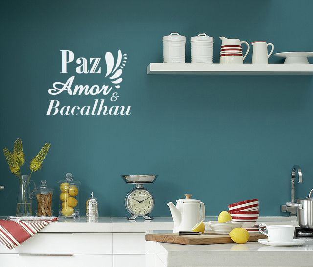 decorar-paredes-mensagens-natal-vinil