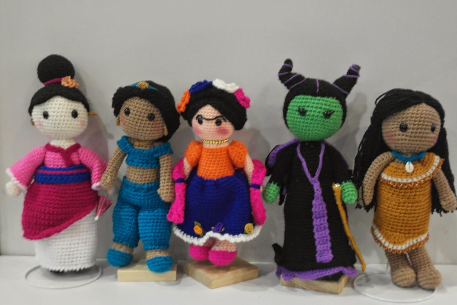 Frida Amigurumi Patron : Diente o muela amigurumi tejida a crochet amigurumi tooth youtube