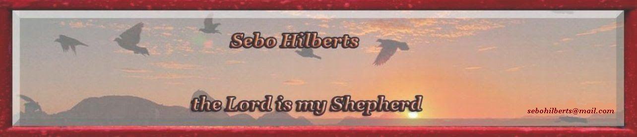 Sebo Hilberts