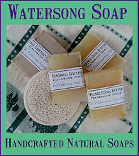 Watersong Soap Shop