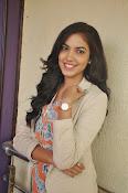 Ritu Varma latest glamorous photos-thumbnail-19