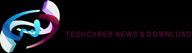 JoeyNet Media Online