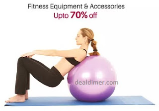 sports-and-health-banner-paytm
