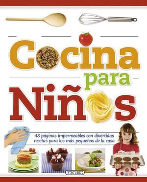 Libros y cuentos de cocina literatura infantil respetuosa - Libros de cocina para ninos ...