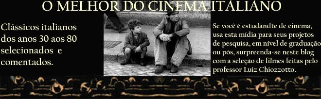 filmes antigos do cinema