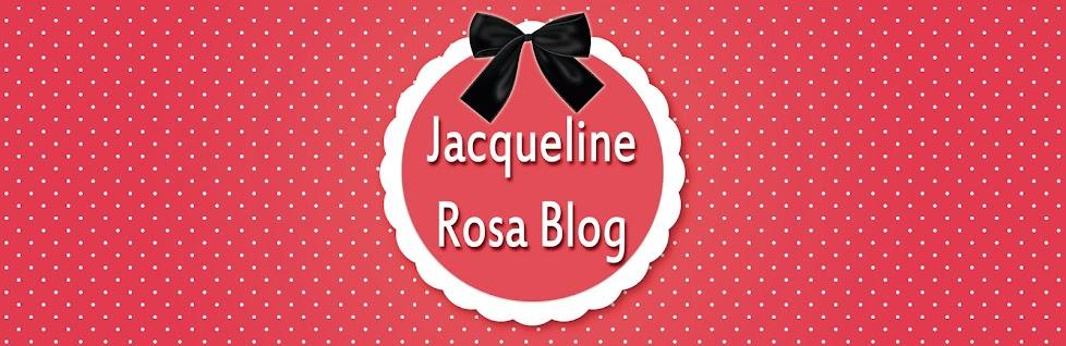 Jacqueline Rosa