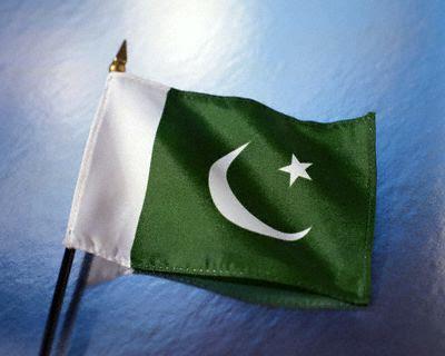 Pakistan Flag Wallpaper 100116 Pakistan Flag, Beautiful Pakistan Flag, Pak Flags, Paki Flag, Pak Flag, Animated Pak Flag,