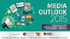 Media Outlook 2015 to be held at Fairmont Hotel