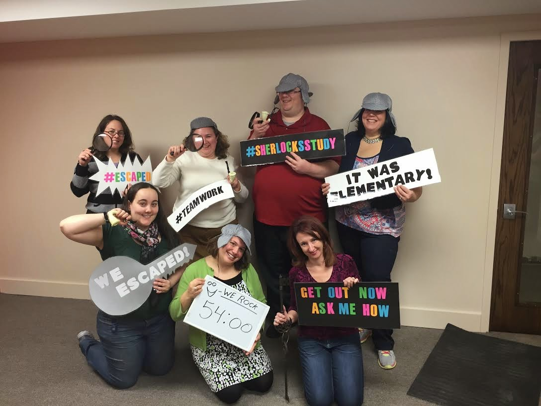 michigalmom.com