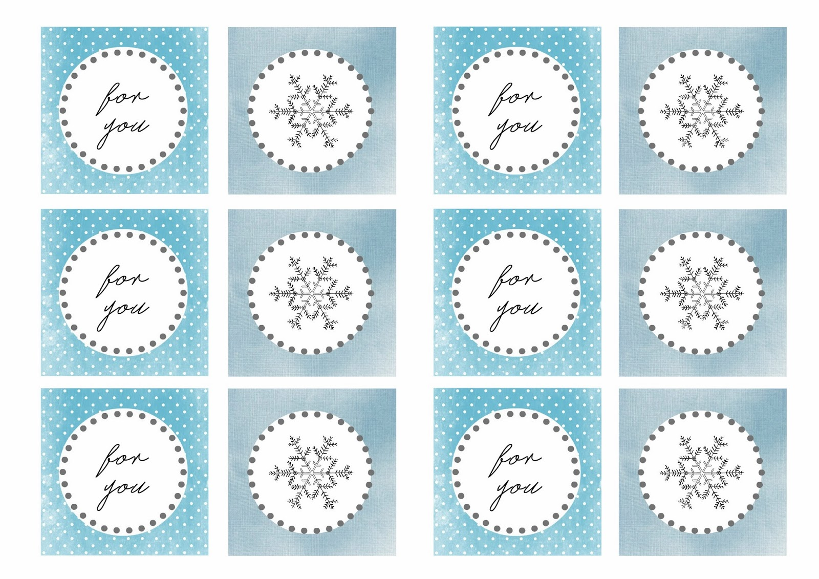 great fun etc ice skating party ideas u0026 printables