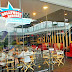 From Hollywood to Davao: Hollywood Burgers @ Gaisano Mall of Davao