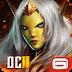 Order & Chaos 2: Redemption v1.0.0n [Apk + Datos]
