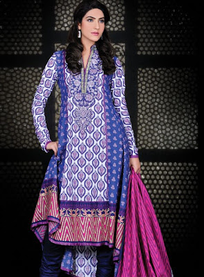 PakistaniDressesStyleLatest2012Fashiondresstyleblogspotcom281129 - Polling 4  Life Style & Fashion April 2014