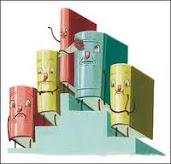 prix littéraire, cuvée 2012