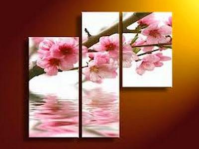 bodegon-decorativo-flores