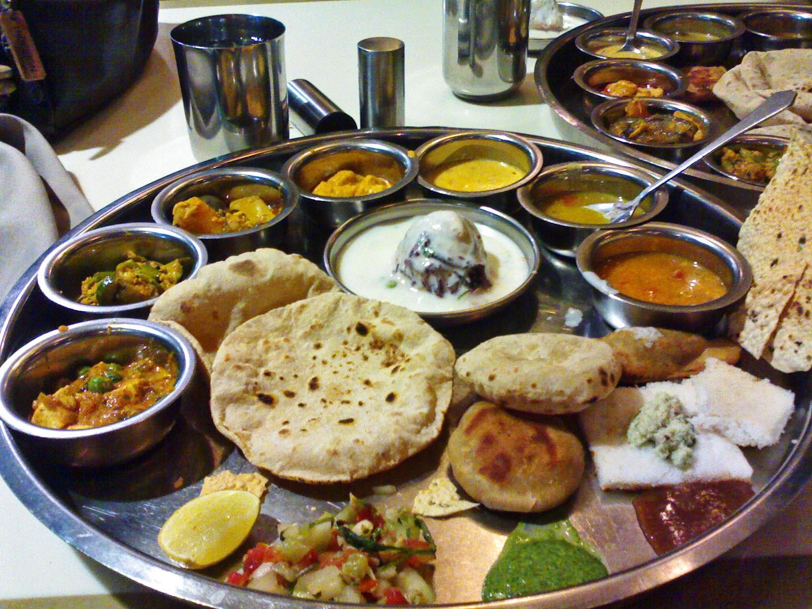 Suruchi restaurants restaurants in ghaziabad getting high for Abhiruchi south north indian cuisine