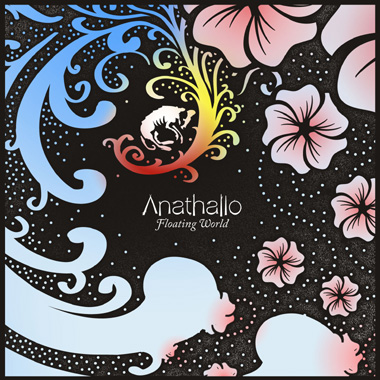 Anathallo: Floating World. I will always remember the first time I saw ...