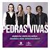 Ministério Pedras Vivas assina com a Universal Music