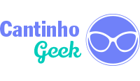 Cantinho Geek