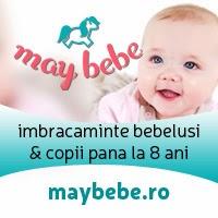 Maybebe.ro