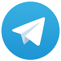 Logo Telegram Messenger 0.8.51 Download